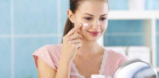 Benefits of Night Cream
