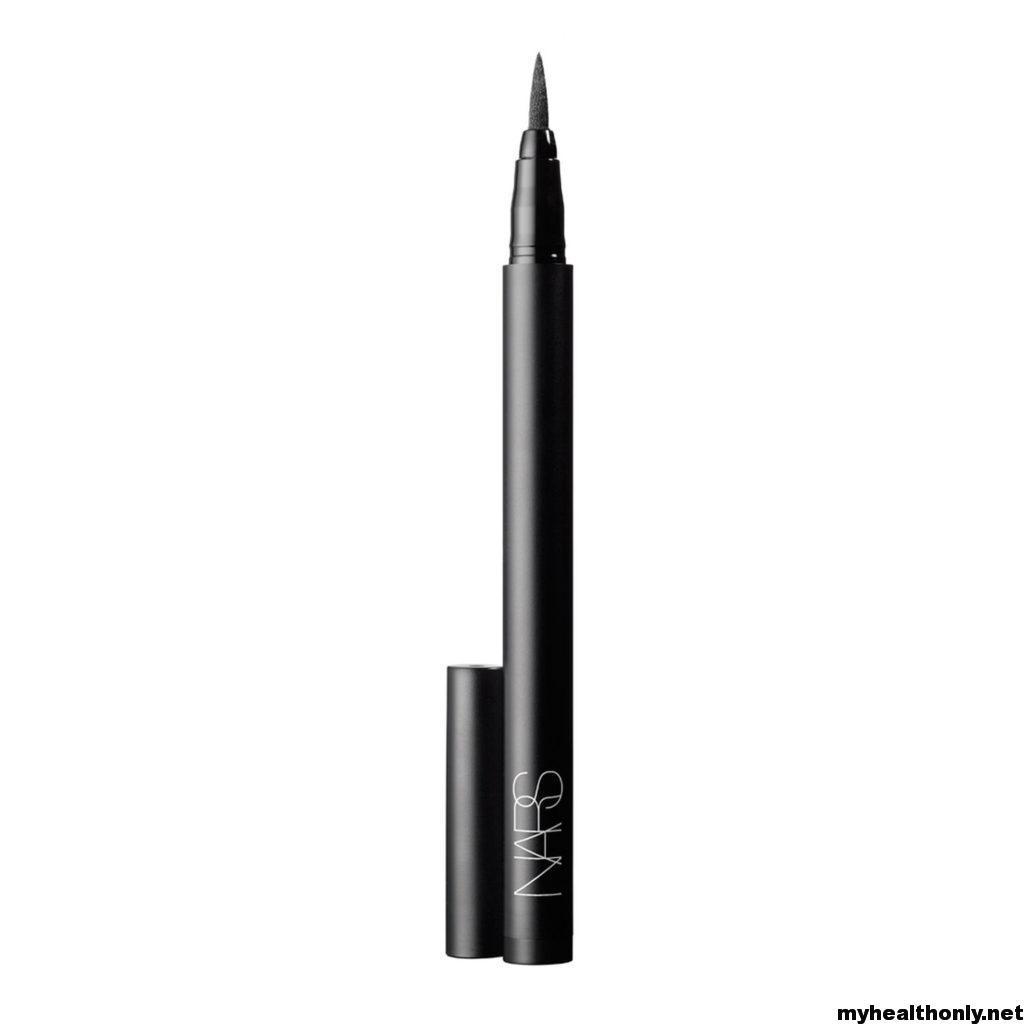 Best Eyeliner Brands - Nars Eyeliner Stylo