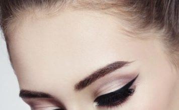 Top-Rated 15 Best Eyeliner Brands