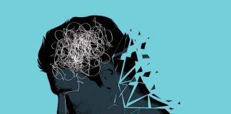 Mental Health Disorders: