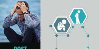 PTSD: Causes, Symptoms & Treatment